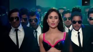 Karina Kapoor Oops Moment on Bollywood ! OMG