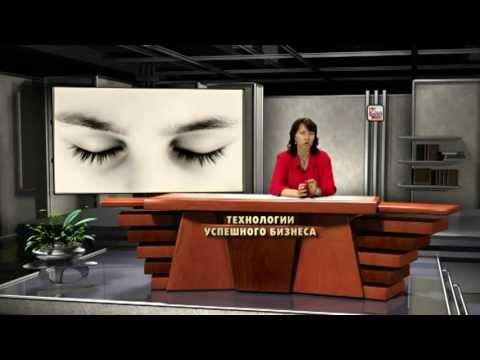 видеокурс эротическое манипулирование-сг2