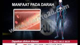 Alsyva Black Jade - Kalung dan gelang Terapi kesehatan terbaik di abad ini,,!!!