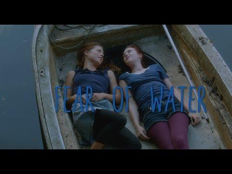 Fear of Water Trailer - lesbian film