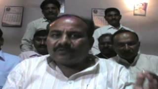 Dara Singh Chauhan, BSP || Ghosi, Uttar Pradesh