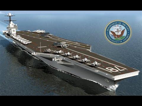 watch U.S Navy & USMC   U.S MilitaryPower   2017 4K