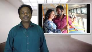Achamindri Movie Review - Tamil Talkies