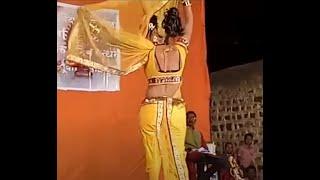 Vichar kay hay tumcha   Marathi Lavani   Tadak Dance Performance