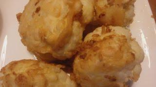 Nar gibi nefis kızarmış karnabahar / Yemek Tarifleri / Ev Yemekleri /cauliflower fry