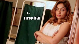 In Hospital | हॉस्पिटल | 2019 Exclusive Short Full Movie