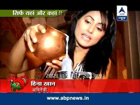 Xxx Mp4 Akshara Tells How To Do Shiv Puja 3gp Sex