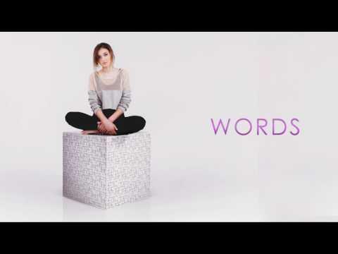Xxx Mp4 Daya Words Audio Only 3gp Sex