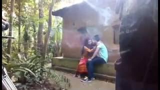 """বাঙলা গারো টেলিফিল্ম ডায়েরি শুটিং । Bangla new garo telefilm """"Dairy"""