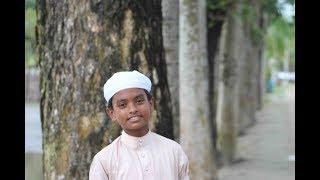 Tumi Hakim Hamd  by Prodip Kafela তুমি হাকিম হামদ প্রদীপ শিল্পী গোষ্ঠী