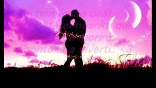 video d'amore da dedicare alla persona ke si ama...
