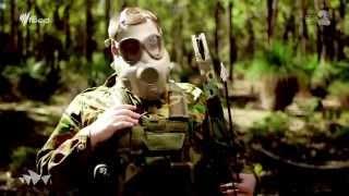 Australian doomsday preppers