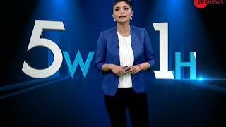 5W1H: Rahul Gandhi tags PM Modi for fuel challenge