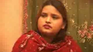 par sex shop www hira Mandi Lahore