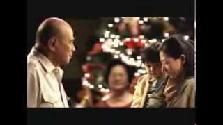 Heartwarming Chowking TV Commercial 1