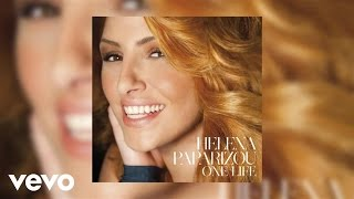 Helena Paparizou - The Groove Is The Solution