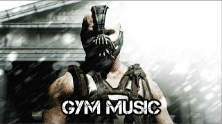 Best GYM Music 💯 Extreme WORKOUT Motivation 2017