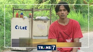 ORANG PINGGIRAN - MENGGAPAI ASA UNTUK BUAH HATI TERCINTA (22/9/16) 3-3