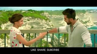Ranbir kapoor & Deepika padukone whatsapp status video | tamasha - mona darling | pt studio