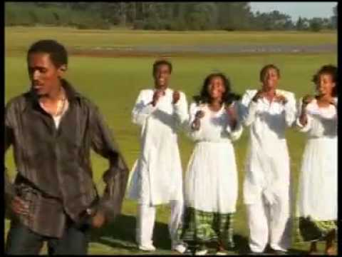 Xxx Mp4 Oromo Music Hachalu Hundessa Sanyii Mootii Jimma Traditional Music 3gp Sex