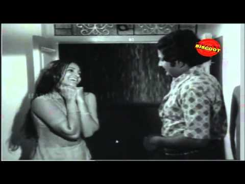 Xxx Mp4 Avalude Raavukal Malayalam Movie Scene Seema 3gp Sex