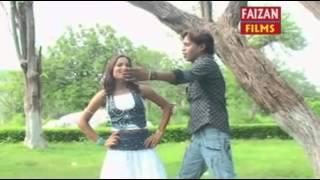HD Video 2014 New Bhojpuri Hot Song || Jab Se Charal Thori Jawani Choli Tanga Hogail || Pinku Raj
