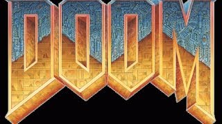 Doom Movie | Mock Trailer (2014)