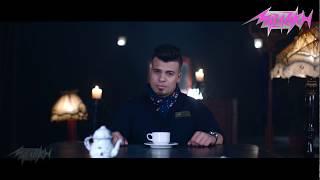 Ghande & karem desko_Nasmet hawahea (Official Music promo) غاندي وكريم ديسكو_نسمه هواها