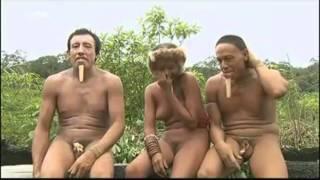 Anal-sex Mit Einheimischen Afrikaner - biguzde