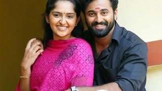 Oru Murai Vanthu Parthaya Trailer Review HD | Unni Mukundan | Sanusha