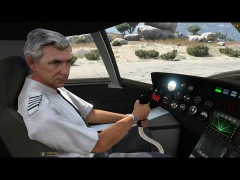 Xxx Mp4 DOJ Cops Role Play Live Jeff S Flight School Civilian 3gp Sex