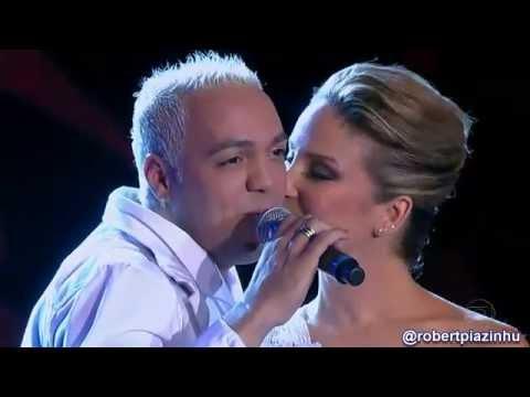Xxx Mp4 Claudia Leitte Amp Belo Don Juan 3gp Sex