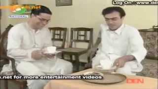 Byomkesh Bakshi  Episode 1   Satyanveshi Full Episode