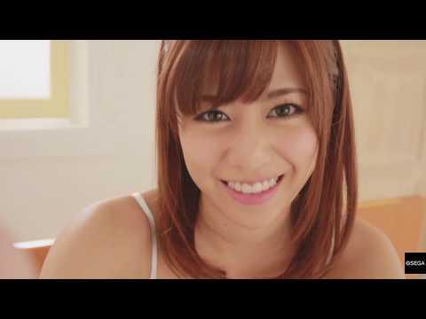 Xxx Mp4 YAKUZA KIWAMI Rina Rukawa Freedom To Romance 3gp Sex