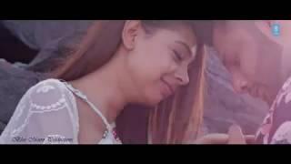 Ye Jo Halka Halka Suroor Hai |  Bollywood Song 2018 |