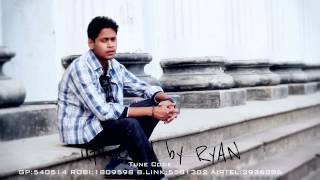 Bangla New Song 2013   Dujon Dujonay by Ayon Chaklader Ft  Puja Offcial HD Music Video]   YouTube