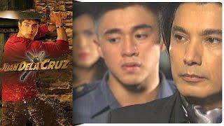 Juan Dela Cruz - Episode 68