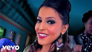 Soraya Hama - Telle que Dieu m'a faite