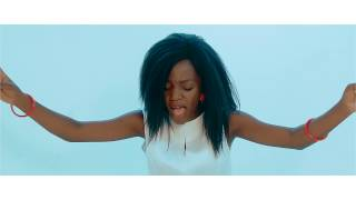 Angel Benard - Salama (Official Video)