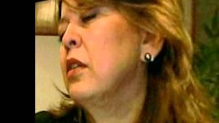 Cabecinha no Ombro Fagner x Roberta Miranda