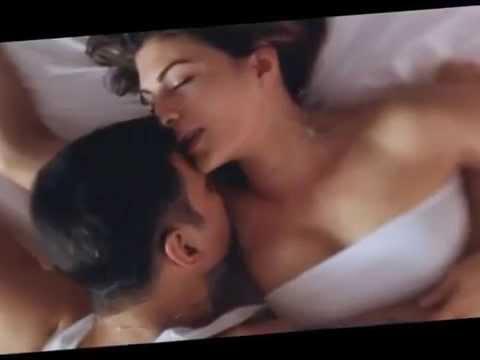 Xxx Mp4 Jacqueline Fernandez Felt Naked Going Do Glam For BROTHERS 3gp Sex