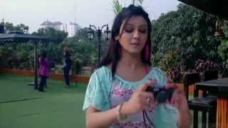 Akash Hote Ami Chay