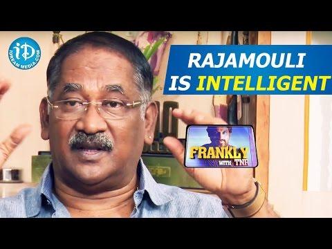 Xxx Mp4 Rajamouli Is The Most Intelligent Director Ravi Raja Frankly With TNR Talking Movies 3gp Sex