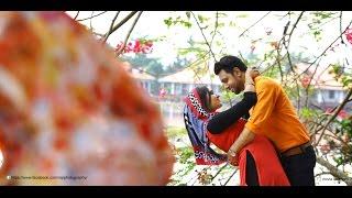 Shabnam-Shabeer  Muslim Wedding Highlights ...