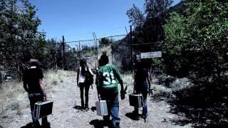 Animus - Trailer