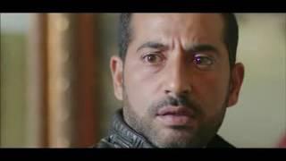 اغنية    بتعاير   من فيلم ريجاتا   غناء   احمد سعد