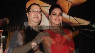 Veena Malik Supermodel Bollywood Film Movie First Look Veena Malik Supermodel Movie