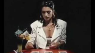 Sabrina Salerno - My Chico (New Version)