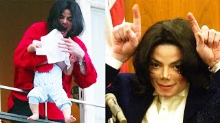 10 Celebrities That Committed Horrible Crimes