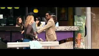 Cutt Sleve - Singh Vs Kaur (2013) -BluRay- Music V